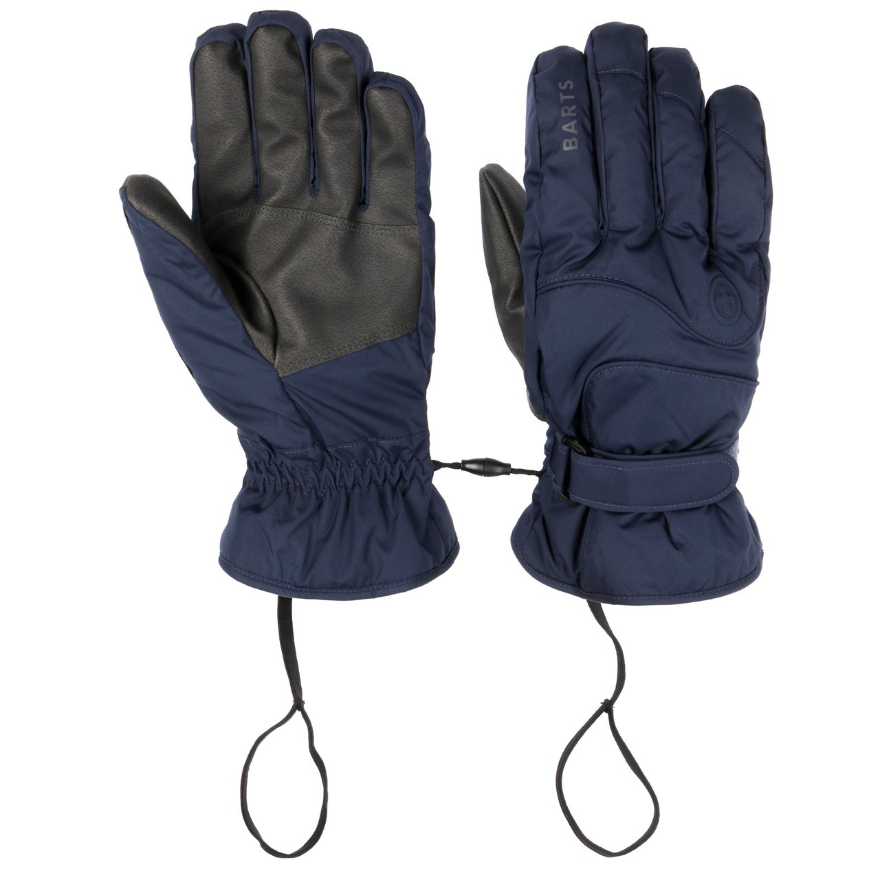 Basic Winterhandschuhe by Barts