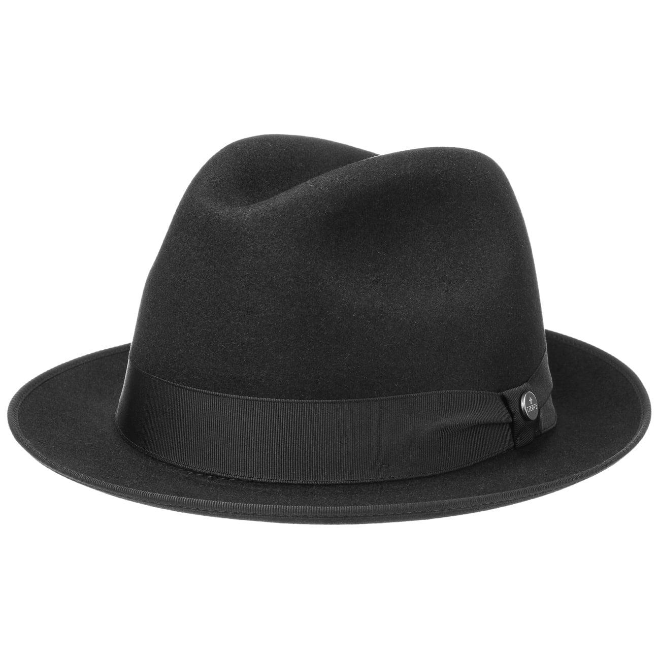 Hut aus dem Film Blues Brothers