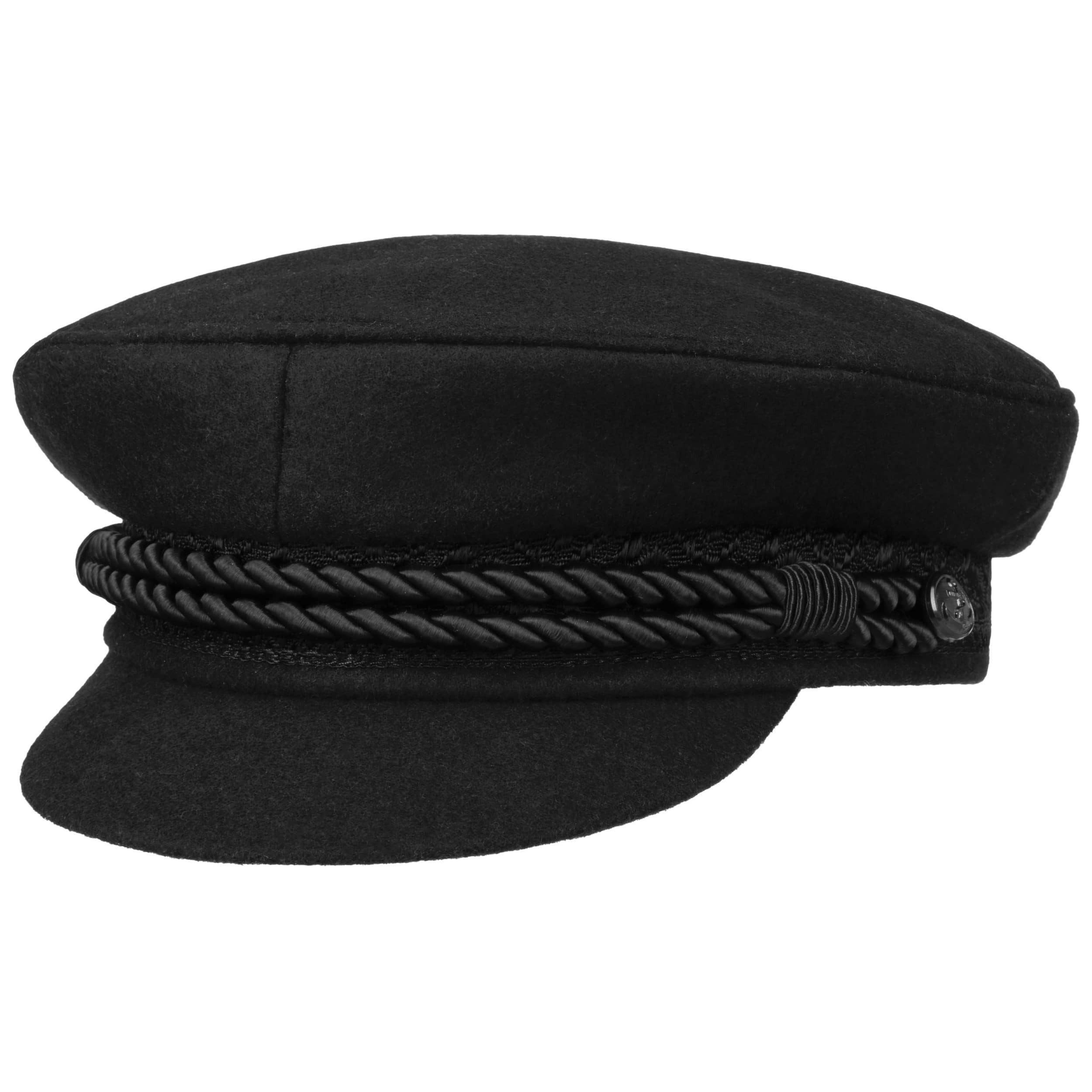 elbsegler mütze shop