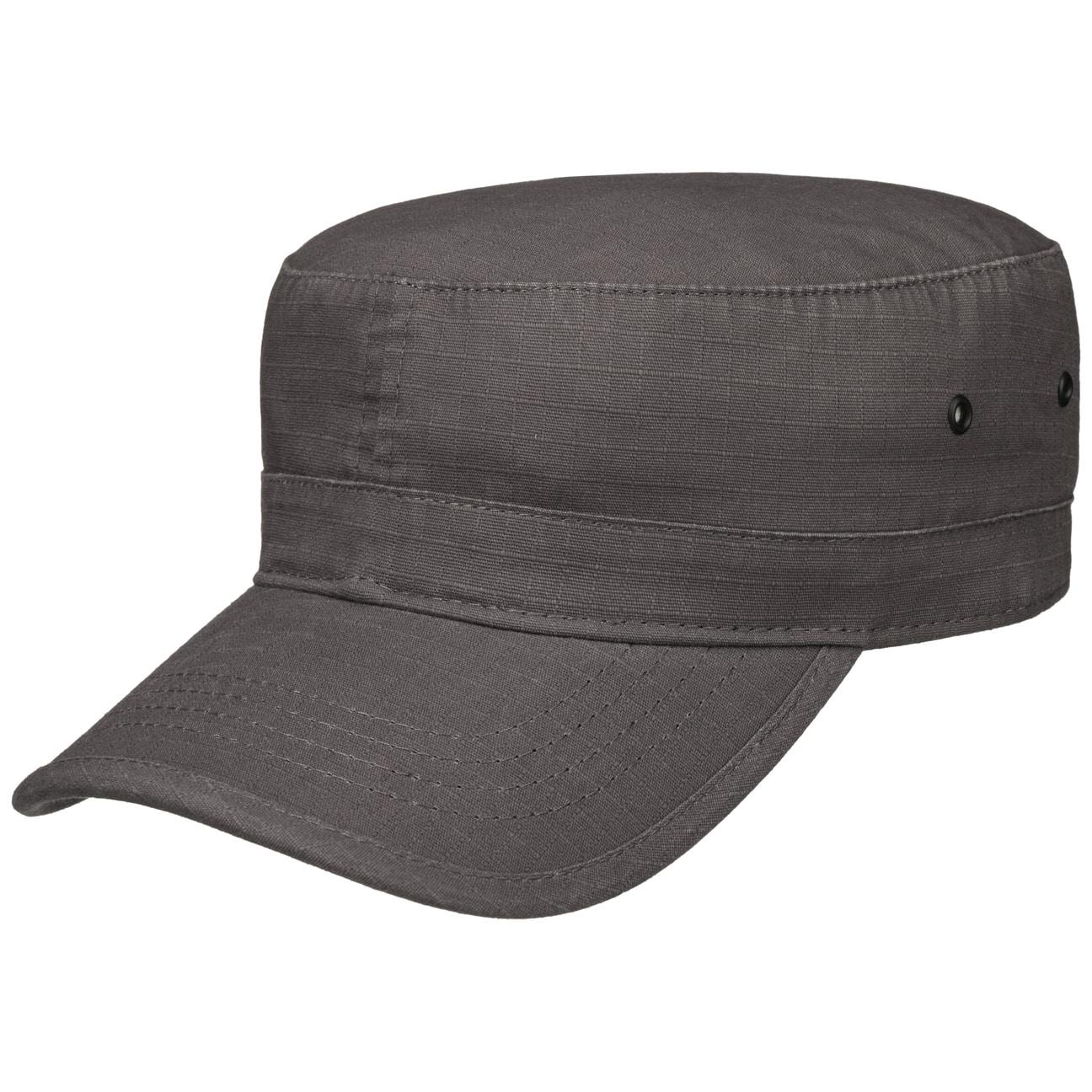 Army Cap Klassik