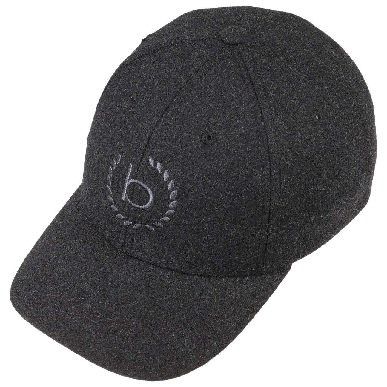 3ae28d23 Classic Logo Herrencap by bugatti, EUR 19,95 --> HUT.de - Hüte ...