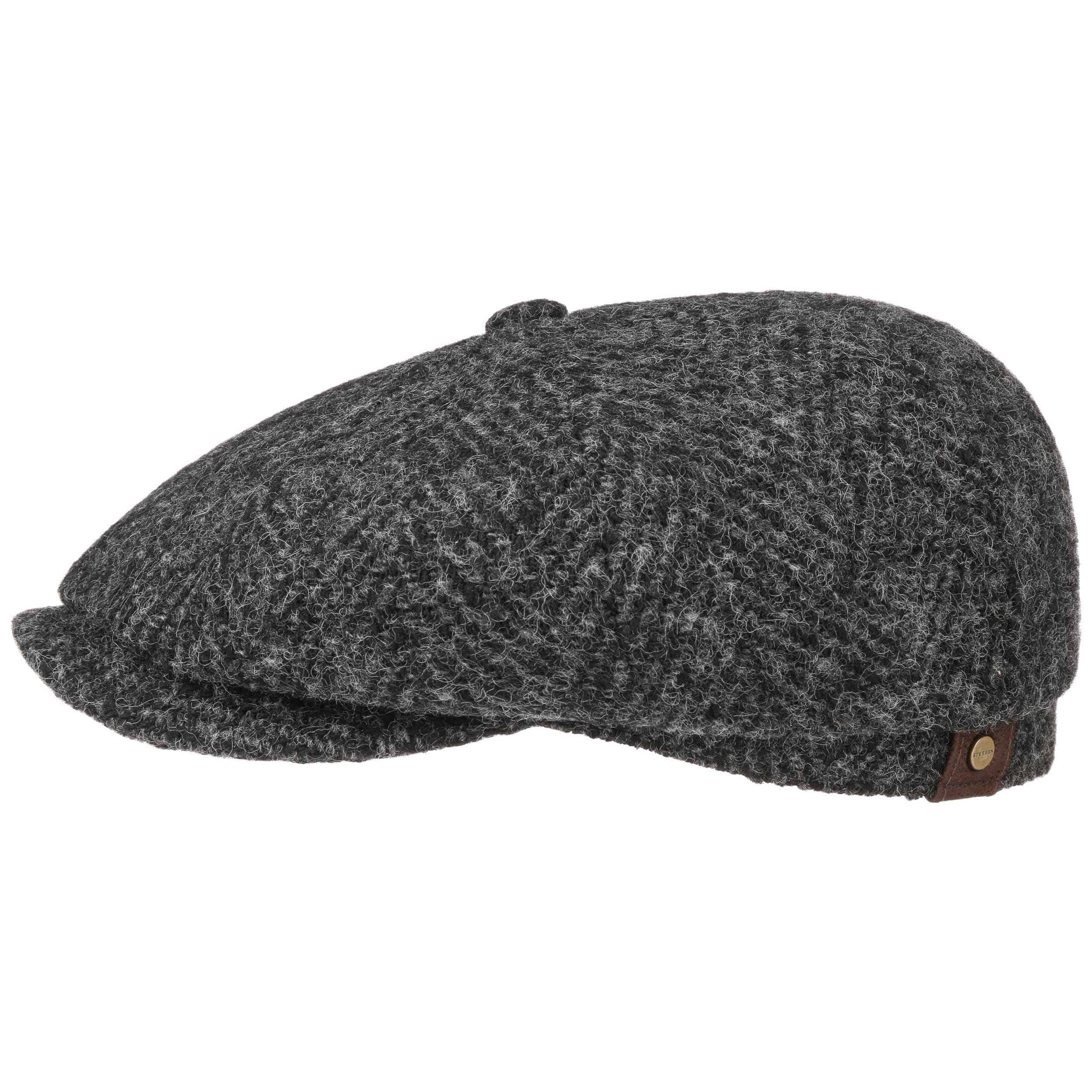 ugg hatter