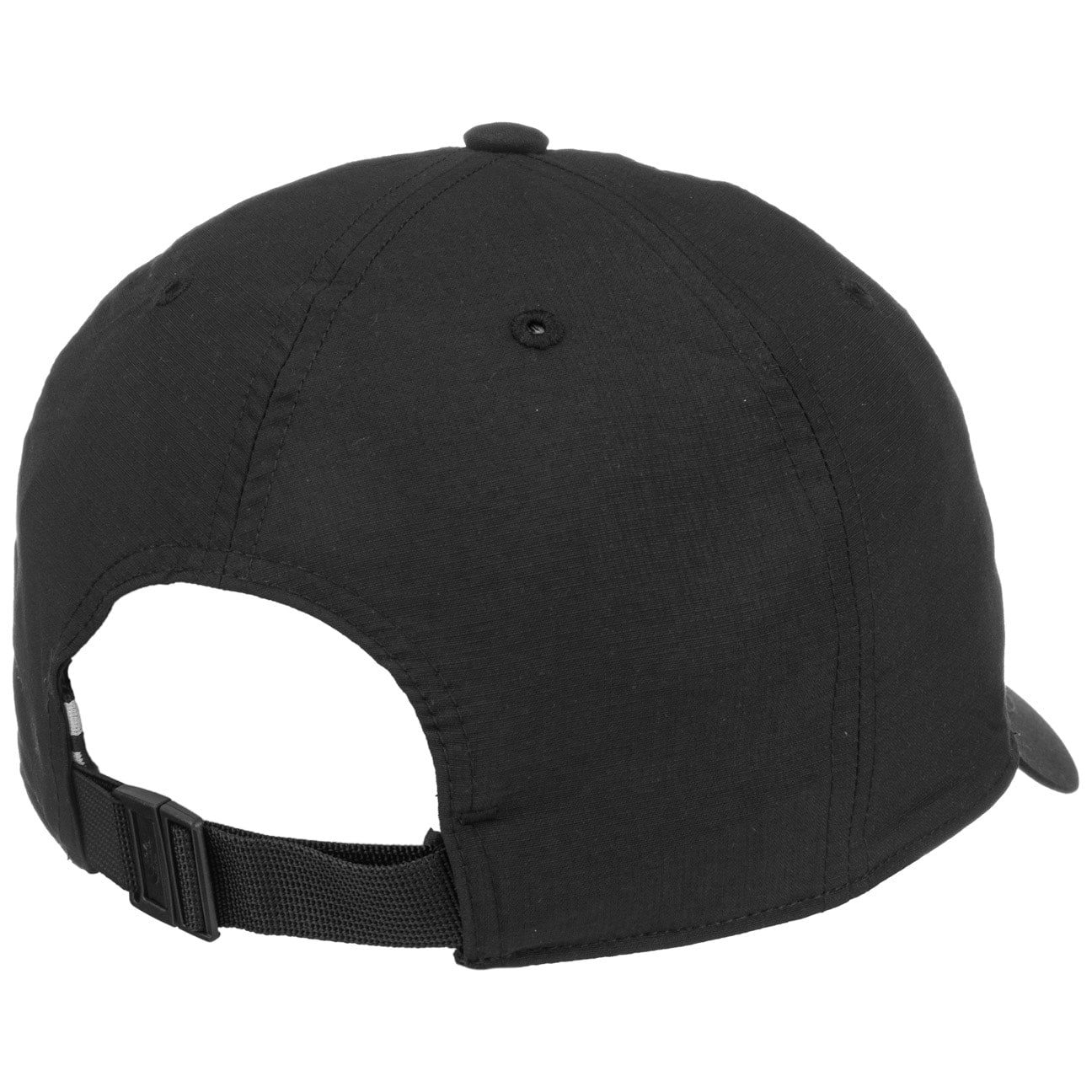 THE NORTH FACE Horizon Cap Basecap Baseballcap Outdoorcap Caps