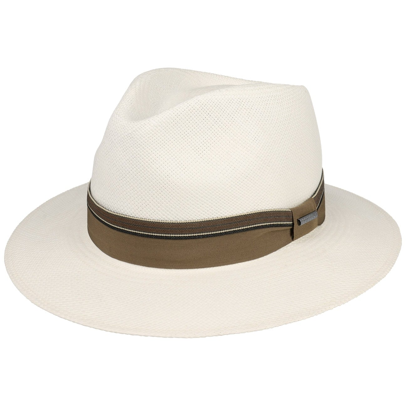 hot new products great prices cheap for sale Rushworth Traveller Panamastrohhut by Stetson