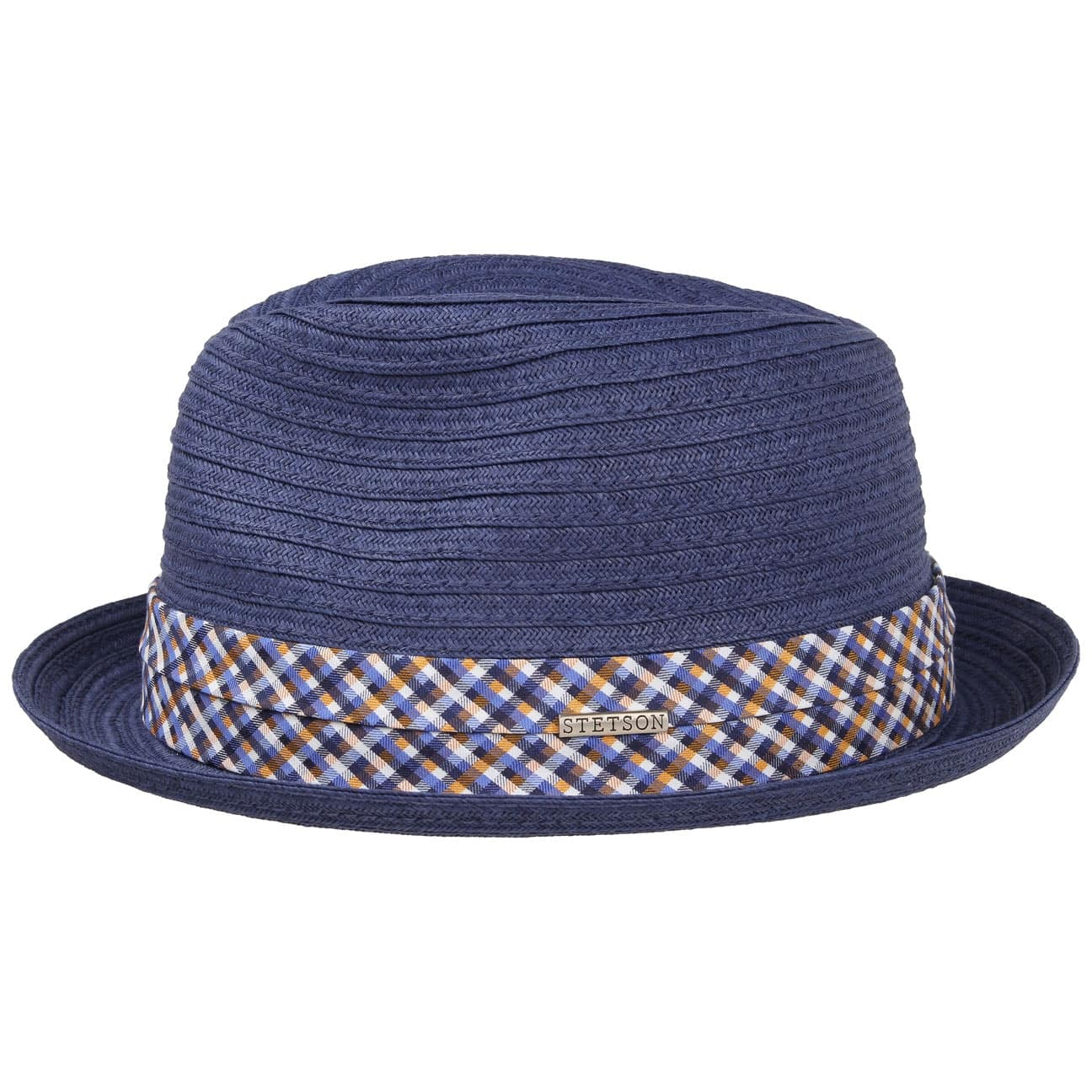 limited guantity sale usa online various colors Scriba Toyo Player Strohhut by Stetson