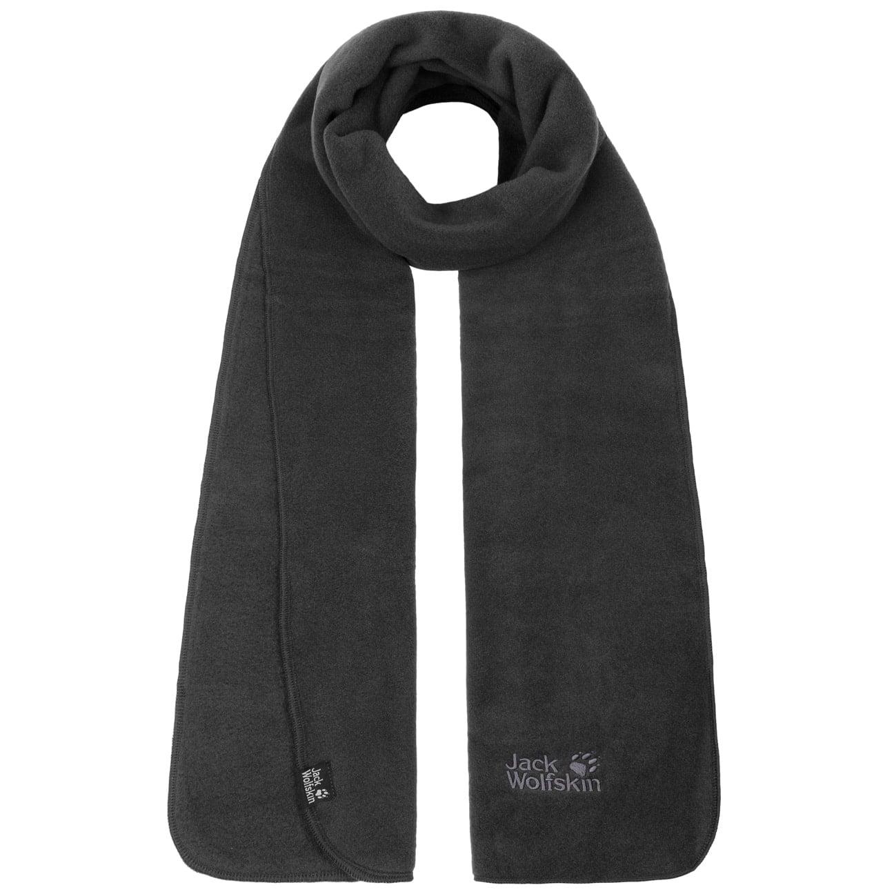 exclusive range good service thoughts on Vertigo Fleece Schal by Jack Wolfskin